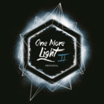 One More Light Memorial II, all'Alcatraz di Milano il tributo a Chester Bennington dei Linkin Park