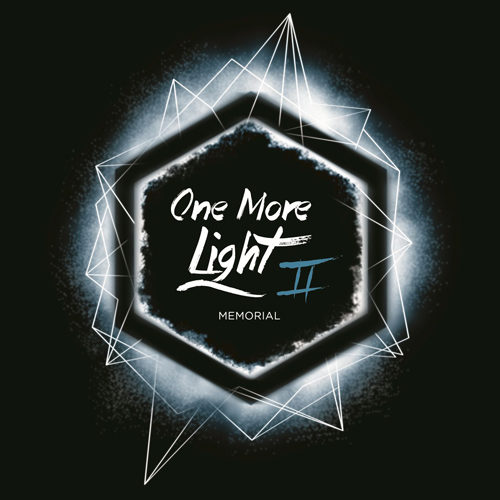 "Torna all'Alcatraz di Milano ""One more light memorial II"", il tributo a Chester Bennington dei Linkin Park"