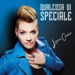 Laura Ciriaco live in Sicilia con le prime date del tour estivo per presentare il nuovo brano Qualcosa di speciale