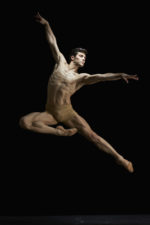 Roberto Bolle and Friends: danzando con le stelle