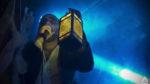 Rocky Horror Erotic Dream: il musical rock'n roll a Parco Schuster di Roma
