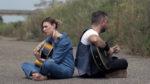"""I Sedona in radio dal 22 Giugno con il primo singolo """"Auf Wiedersehen"""""""