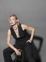 RaFestival 2018. Ute Lemper canta l'America al Teatro Fabbri di Forlì