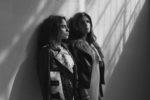 """""""Vieni con me"""", il primo singolo di Bianca & Bianca approda nei digital store ed in radio"""