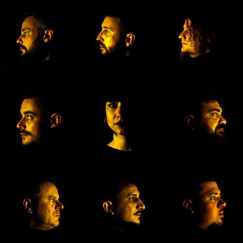 E' online il videoclip di Senza confini, il brano della band Onorata Società