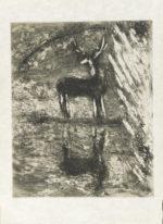 Chagall e le sue Favole a Recanati