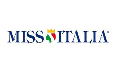 L'intervento Luigi De Servio di AD Infront a Miss Italia