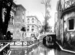 All'estero & Dr K. Takes the Waters at Riva: Version A, la mostra  alla Galleria A di Venezia