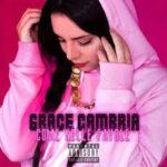 Come nelle favole, il nuovo singolo di Graziella frances Cambria, aka Grace Cambria