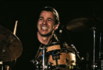 Cristiano Micalizzi: armonie jazz funky a Parco Schuster l'8 luglio