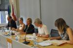 Donne al centro della scena: al via dal 3 agosto la rassegna teatrale e letteraria