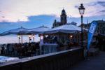 A Camogli tra escursioni, gite in barca e mostre per la V edizione del Festival della comunicazione