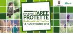 Festival delle Aree protette: si scaldano i motori per la prima edizione