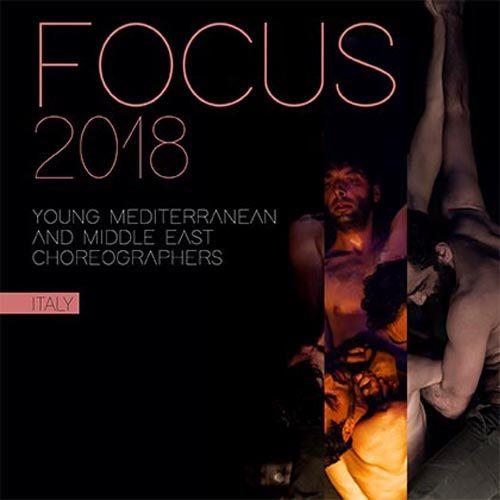 FYMMEC: la danza urbana dei Paesi del Mediterraneo approda a Bologna