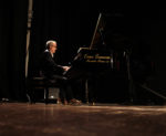 Cetraro Jazz, al via l'XI edizione. Serata a doppio set ospitata a Palazzo del Trono
