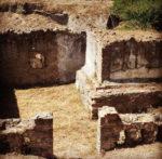 Nuovi scavi e ricerche a Pompei in collaborazione con università italiane e straniere