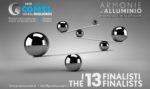 Premio COMEL 2018: selezionati i 13 finalisti
