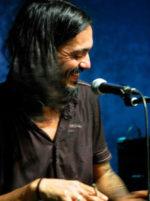 Propaganda Live Orchestra: da La7, il 10 agosto a Parco Schuster la band capitanata da Roberto Angelini con grandi ospiti