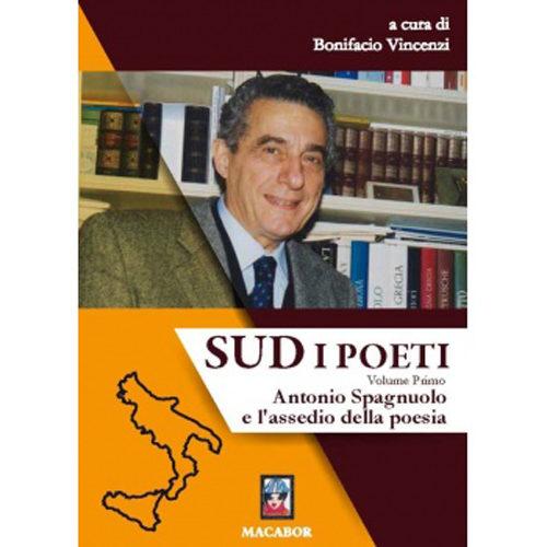 Sud I Poeti – Volume I