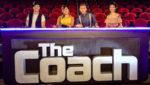 """Successo per """"THE COACH"""" sulla rete TV """"7GOLD"""""""