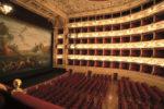 A Life in Music Il mobile game per smartphone e tablet commissionato dal Festival Verdi