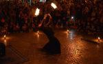 XXIX Busker Festival Carpineto Romano: l'arte di strada invade il borgo