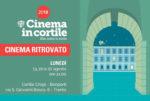 """""""Cinema ritrovato"""": lunedì arrivano """"The Blues Brothers"""""""