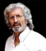 La Livella di Totò e il Maestro Ignazio Colagrossi