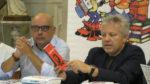 Al via il 24° Festival LuccAutori Premio Racconti nella Rete