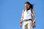 Con o senza te, il singolo di Armando Polito approda in radio