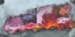 Blinds and other Cloudings, la mostra personale di Irene Fenara alla Gallery Spazio Leonardo di Milano