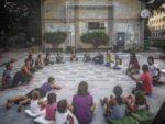 CORE – Oltre il Giardino, il festival nato dalla necessità di condivisione reale di un gruppo di sognatori