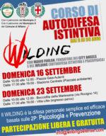 I City Angels organizzano corsi gratuiti di difesa personale a Milano