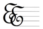 Debutto dell'Ensemble Elysium con le ultime 3 sinfonie di Mozart in prima nazionale
