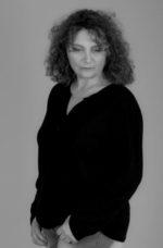 L'Attrice Dora Romano nel cast de L'Amica Geniale e nel film Sulla Mia Pelle