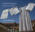 Stefano Rosso: a 10 anni dalla scomparsa l'omaggio di Ester Formosa e Elva Lutza: 'Girotondo' e 'Preghiera' in catalano