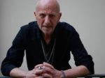 Premio Guido Elmi, la consegna a Tommaso Colliva all'EuropAuditorium di Bologna