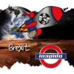 BREXIT, l'EP d'esordio degli IN3PIDO – Nuovi appuntamenti live per la band bassanese