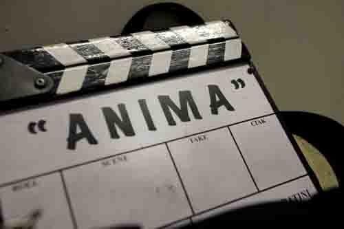 La PFM vince il primo premio ai Prog Music Awards UK Ed è festa anche in casa di A.N.I.M.A. il film di Ammendola e Montesanti