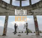 Overlays: il duetto senza tempo dei NovoTono