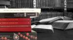 Tempo di lettura alla Maison Bibelot. Asta a tempo di libri d'arte rari provenienti dalla biblioteca di un noto antiquario toscano