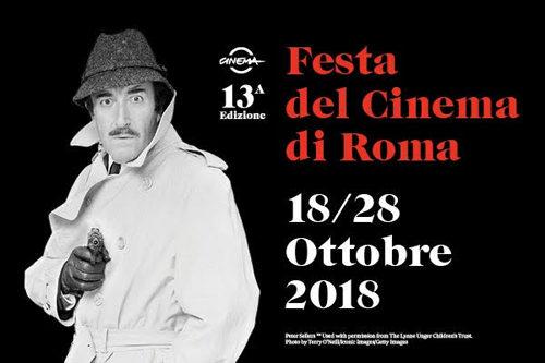 The Miseducation of Cameron Post, il film di Desiree Akhavan in anteprima alla XIII edizione della Festa del Cinema di Roma