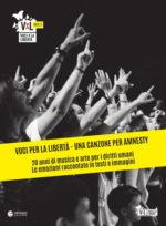 'Voci per la libertà' festeggia anche al Mei di Faenza i vent'anni di festival