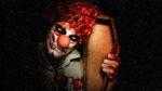 Il Circo degli Orrori, lo spettacolo ideato da Doctor John Haze in scena al Teatro Brancaccio di Roma