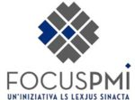 FOCUS PMI: la IX edizione dedicata ai Fintech