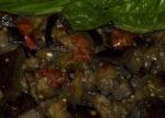 Cannolicchi al funghetto