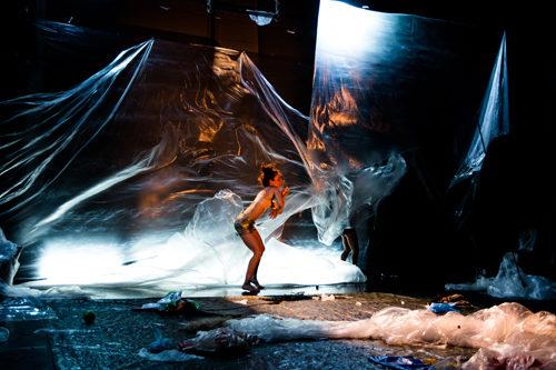 Primo weekend di danza scatenata al Martinitt: Plasma e Dancing in NY inaugurano Dance Explosion 2018