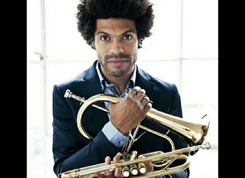 Il Peperoncino Jazz incontra il Settembre rendese
