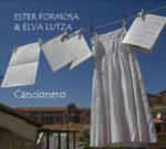 Cancionero, il nuovo disco di Ester Formosa e Elva Lutza