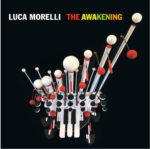 The Awakening, l'album d'esordio di piano-solo del compositore, pianista e performer Luca Morelli